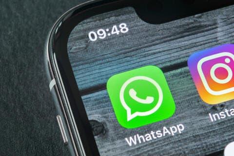 WhatsApp Head Attacks Apple's Child Safety 'Surveillance' Despite Government Acclaim
