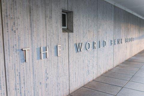 Lebanon Approves $246 Million World Bank Emergency Plan