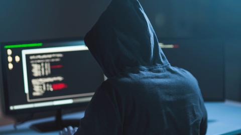 Israeli Company Provides Saudi Arabia With Cyber-Espionage Technology