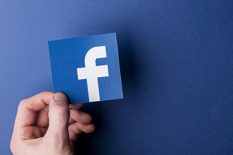 Facebook Bans Taliban-Related Content
