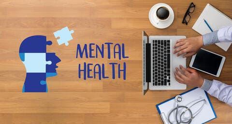 Zain KSA Launches Mental Wellness Initiative for Employees