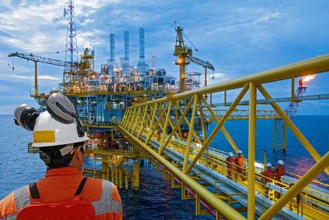 Mubadala Acquires Petrobras Refinery for $1.65 Billion