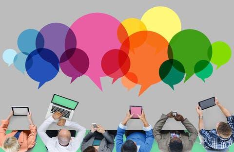 Startup of the Week: Crowd Analyzer - The First Arabic Media Monitoring Platform