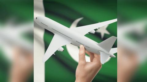 Pakistan Okays Pfizer Jab for Emergency Use