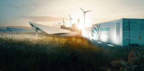 Saudi Arabia To Save Over $213 Billion In 10 years With Renewable Energy