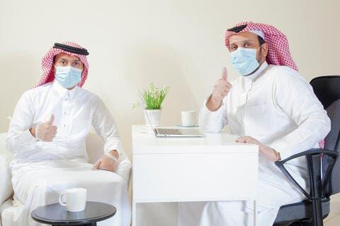 Saudi Arabia: Saudization Agreements Create 400K Jobs for Nationals Since 2018
