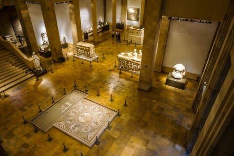 Explore Memories of Lost Love in Istanbul's Museum of Innocence