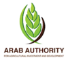 The Arab Authority for Agricultural Investment and Development