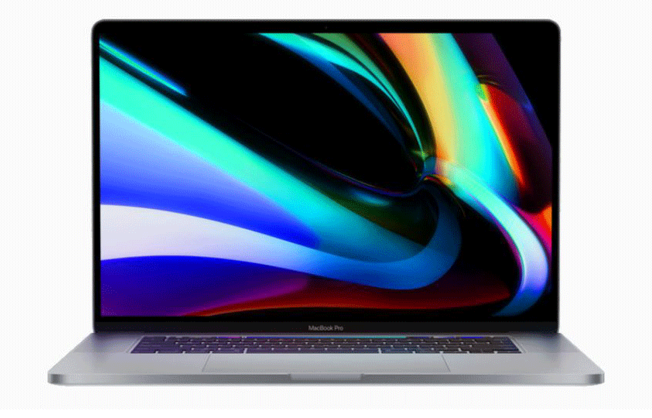 All You Need to Know About Apple's Biggest MacBook Pro