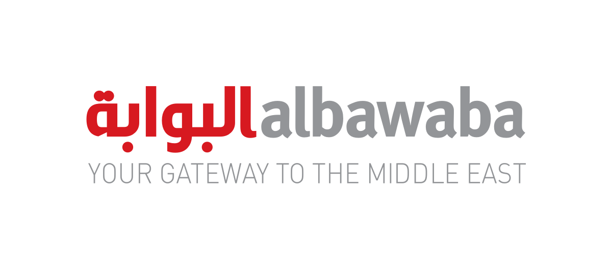 Al Bawaba | Middle East News & Arab Headlines From A Local Perspective